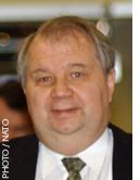 Kislyak