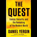 Yergin_The Quest_thumbnail
