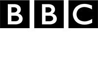 bbc-200-150