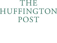 huffington-post-logo-200-150