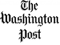washington-post-200-150
